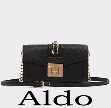 Bags Aldo Handbags Women's Spring Summer