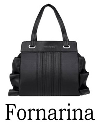 Bags Fornarina Handbags Women's Spring Summer