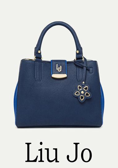 Bags Liu Jo Handbags Women's Spring Summer