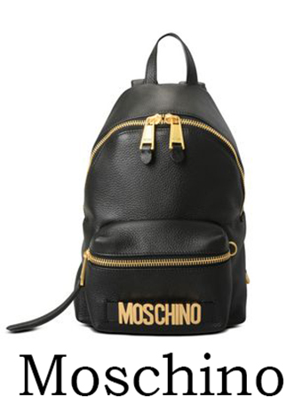Bags Moschino Handbags Women's Spring Summer