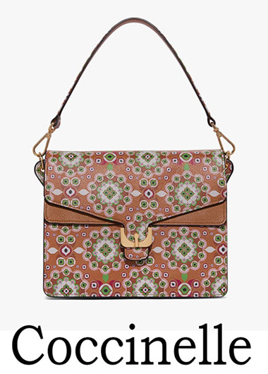 Coccinelle Women's Bags Spring Summer 2018