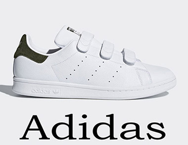Collection Adidas Spring Summer Men's