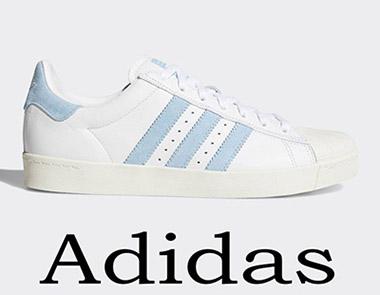 Collection Adidas Spring Summer Men's