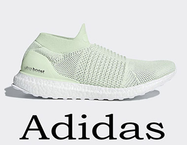 Collection Adidas Spring Summer Women's