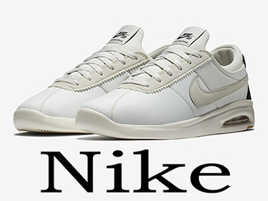 Collection Nike Spring Summer Men's
