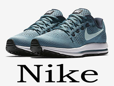 Collection Nike Spring Summer Women's