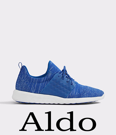 Fashion News Aldo Footwear Women's 2018