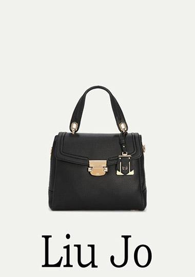 Fashion News Liu Jo Handbags Women's 2018
