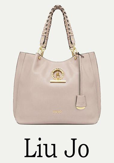 Fashion News Liu Jo Women's Bags 2018