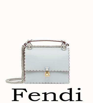 Fendi Handbags Spring Summer 2018 Women's
