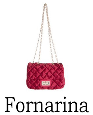 Fornarina Bags Spring Summer 2018 Women's Look