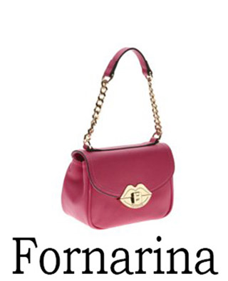 Fornarina Bags Spring Summer 2018 Women's