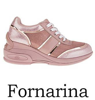 Fornarina Shoes Spring Summer 2018 Women's