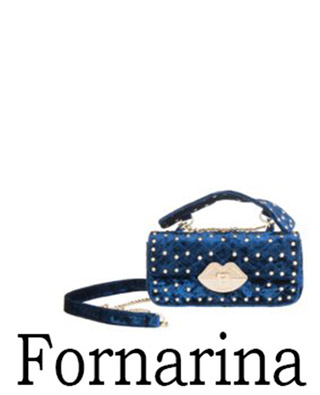 Fornarina Women's Bags Spring Summer 2018