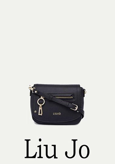 Liu Jo Women's Bags Spring Summer 2018