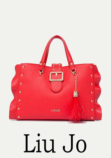 Liu Jo Women's Bags Spring Summer Handbags