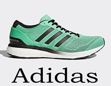 New Arrivals Adidas Spring Summer Men's