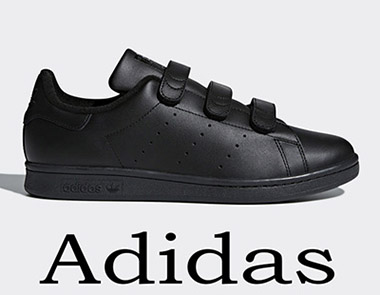 New Arrivals Adidas Spring Summer Men's