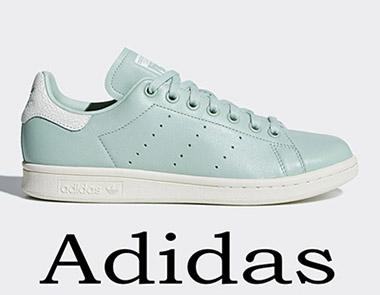 New Arrivals Adidas Spring Summer Women's