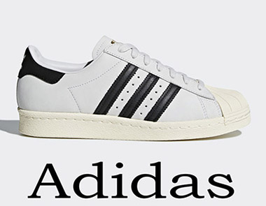 New Arrivals Adidas Spring Summer Women's