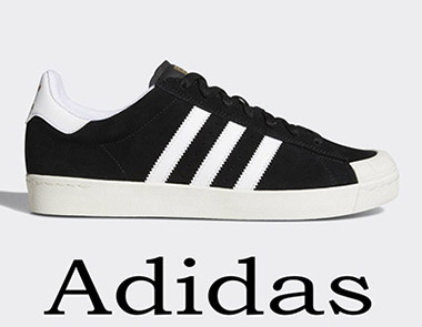 New Arrivals Adidas Women's Sneakers Superstar