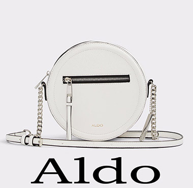 New Arrivals Aldo 2018 Women's Handbags