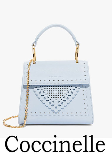 New Arrivals Coccinelle 2018 Women's Bags