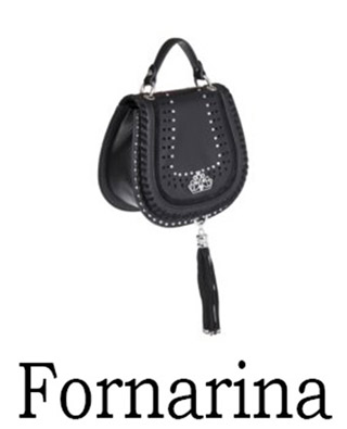 New Arrivals Fornarina 2018 Women's Bags