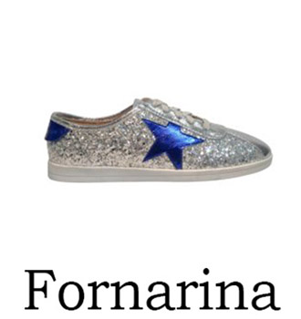 New Arrivals Fornarina 2018 Women's Shoes