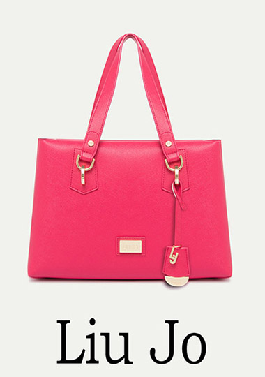 New Arrivals Liu Jo 2018 Women's Bags
