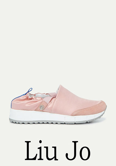 New Arrivals Liu Jo 2018 Women's Shoes