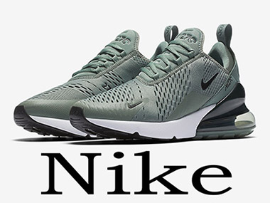 New Arrivals Nike Spring Summer Men's