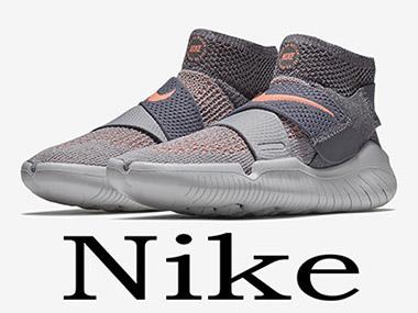 New Arrivals Nike Spring Summer Women's