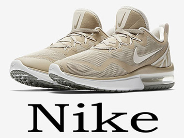 New Arrivals Nike Women's Sneakers running