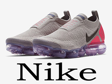 Nike Air Max 2018 New Arrivals Men's