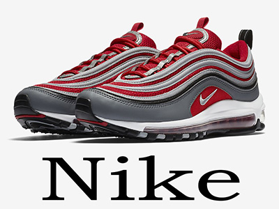 finest selection 673c7 3aea2 Nike Air Max 2018 News 5