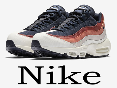 quality design 3bca3 140a2 Nike Air Max 2018 News 6