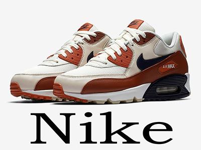 Nike Air Max 2018 News 8