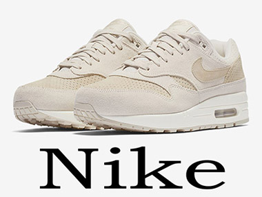 Nike Men's Sneakers On Nike Air Max
