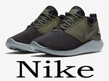 d612e8c8cdd Nike running 2018 men s shoes sneakers spring summer