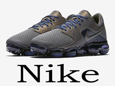Nike Running 2018 For Nike Women's Shoes