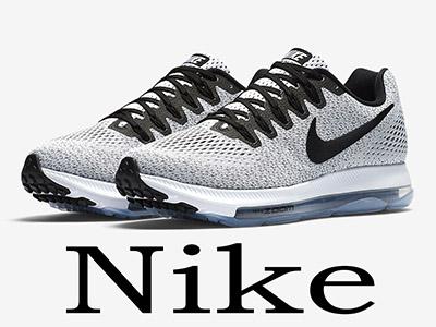 Nike Running 2018 News 1