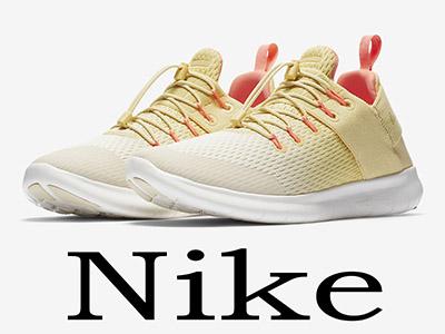 Nike Running 2018 News 2