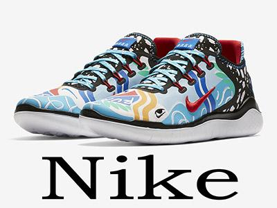 Nike Running 2018 News 3