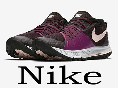 Nike Running 2018 News 4