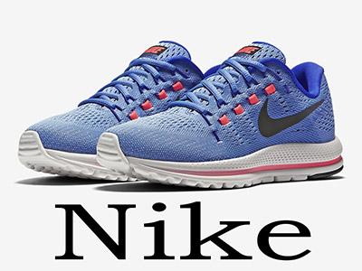 Nike Running 2018 News 5