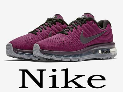 Nike Running 2018 News 9