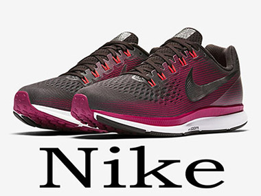 Nike Running 2018 Women's Shoes Spring Summer