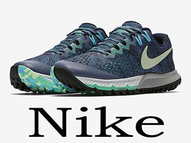 Nike Running 2018 Women's Spring Summer