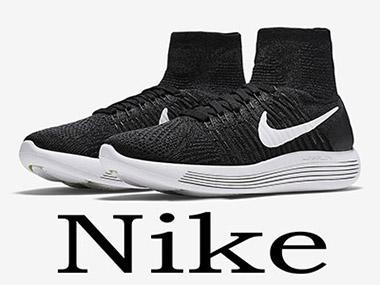 Nike Women's Sneakers On Nike Running